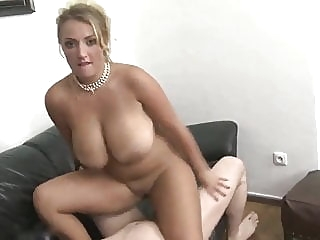 blowjob creampie milf at YES PORN PLEASE