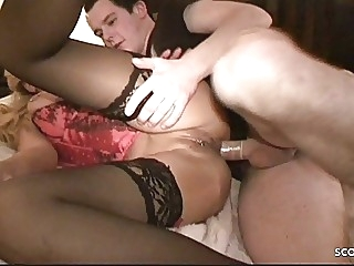 anal hardcore mature at YES PORN PLEASE