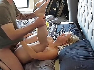 blowjob mature creampie at YES PORN PLEASE