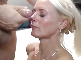 blowjob mature milf at YES PORN PLEASE