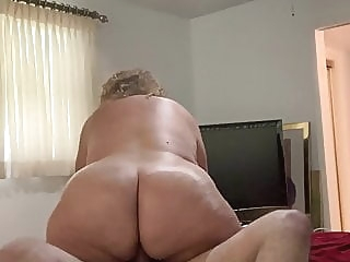 bbw mature hd videos at YES PORN PLEASE