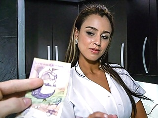 anal hd latina at YES PORN PLEASE