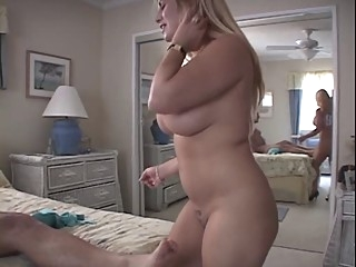 handjob straight  at YES PORN PLEASE
