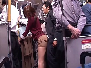 blowjob japanese public at YES PORN PLEASE