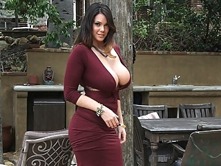 big tits hd straight at YES PORN PLEASE