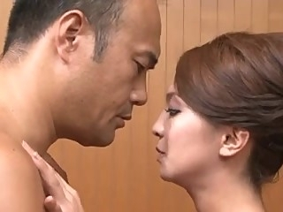 asian japanese mature at YES PORN PLEASE