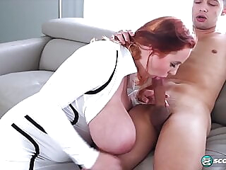 bbw nipples hd videos at YES PORN PLEASE