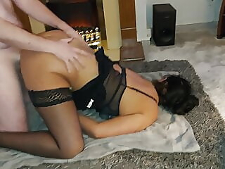 british hd videos doggy style at YES PORN PLEASE