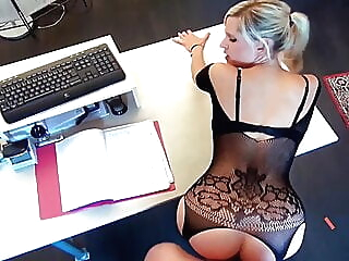 handjob squirting german at YES PORN PLEASE