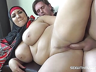 blowjob close-up milf at YES PORN PLEASE