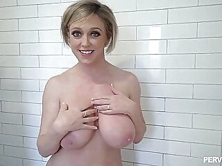 blonde blowjob milf at YES PORN PLEASE