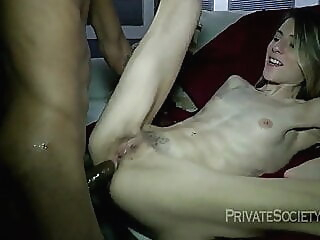 anal mature interracial at YES PORN PLEASE