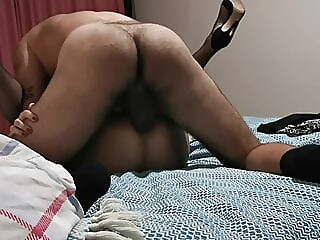 amateur anal hardcore at YES PORN PLEASE