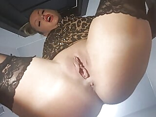 upskirt bdsm femdom at YES PORN PLEASE