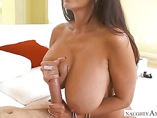 blowjob hardcore milf at YES PORN PLEASE