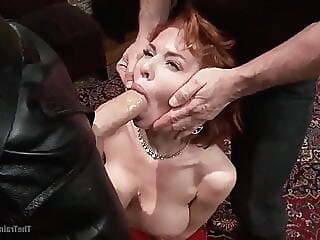 anal cumshot fingering at YES PORN PLEASE