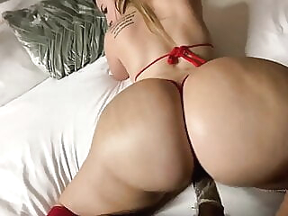 milf hd videos big tits at YES PORN PLEASE