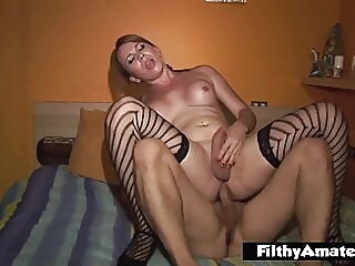 amateur anal blowjob at YES PORN PLEASE