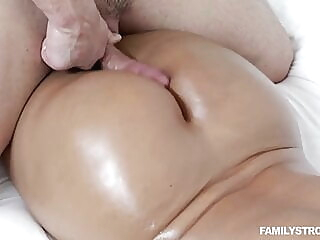 milf hd videos ass licking at YES PORN PLEASE
