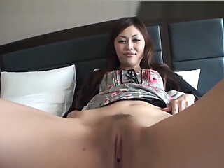 amateur anal asian at YES PORN PLEASE