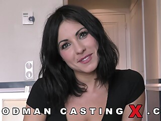 anal casting double penetration at YES PORN PLEASE