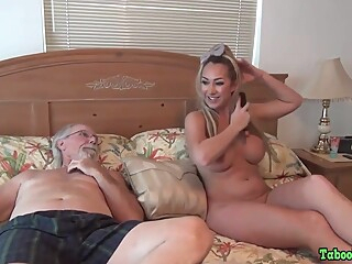 big tits blonde hd at YES PORN PLEASE