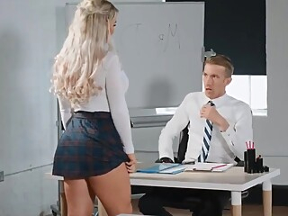 big tits blonde fetish at YES PORN PLEASE