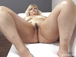 amateur blowjob hardcore at YES PORN PLEASE