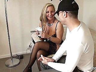 mature milf old & young at YES PORN PLEASE