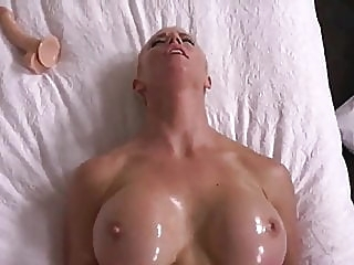 anal mature creampie at YES PORN PLEASE