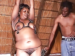 bbw hairy mature at YES PORN PLEASE
