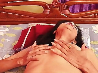 mature milf indian at YES PORN PLEASE