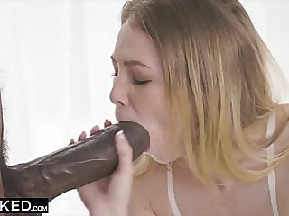 blowjob interracial hd videos at YES PORN PLEASE