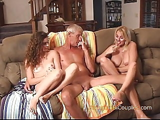 babe blowjob bisexual at YES PORN PLEASE
