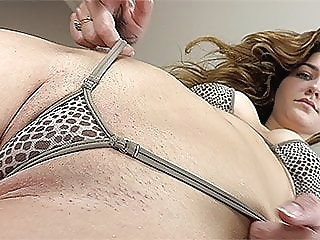 hd videos big natural tits bikini at YES PORN PLEASE