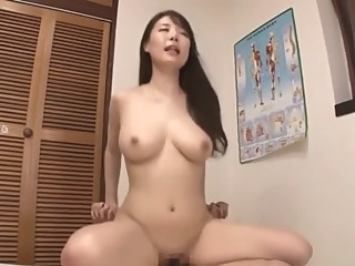 asian japanese straight at YES PORN PLEASE