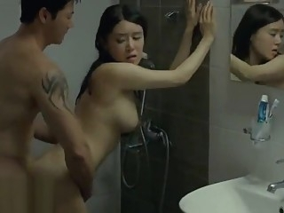 asian big tits blowjob at YES PORN PLEASE