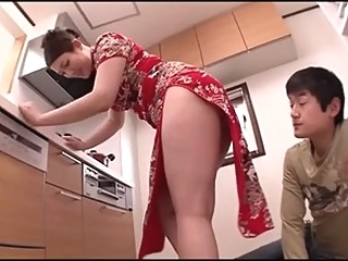 asian face sitting japanese at YES PORN PLEASE