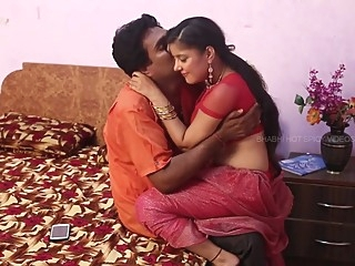 hd indian straight at YES PORN PLEASE