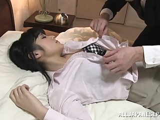 asian blowjob hardcore at YES PORN PLEASE