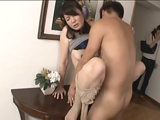 asian japanese milf at YES PORN PLEASE
