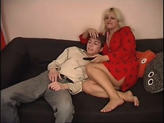 big tits mature milf at YES PORN PLEASE