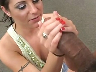 anal facial interracial at YES PORN PLEASE