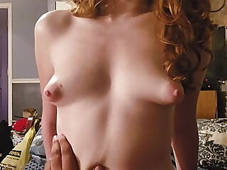 tits redhead creampie at YES PORN PLEASE