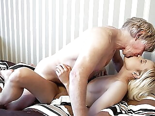 top rated girlfriend pussy at YES PORN PLEASE