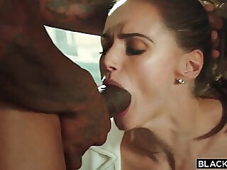 brunette hd videos small tits at YES PORN PLEASE
