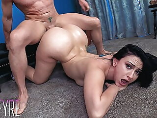 anal hardcore creampie at YES PORN PLEASE