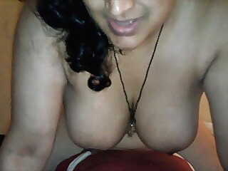 bbw milf indian at YES PORN PLEASE