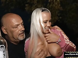 amateur blowjob big boobs at YES PORN PLEASE