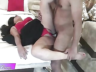 asian blowjob close-up at YES PORN PLEASE